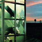ストローブス最後期の傑作『Deadlines』が2CD+DVDデラック...