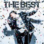 東海オンエア TOSHIMITSU 初のミニアルバム『THE BEST...