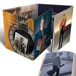 カントリーミュージック界の至宝グレン・キャンベル 全78曲収録4CDボ...