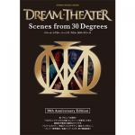 ドリーム・シアター デビュー30周年を迎えたバンドのキャリアを総括