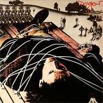 ポール・マッカートニー実弟マイク・マクギア傑作アルバムが2CD+DVD...