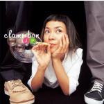 クラムボン20周年 6月からオリジナルアルバムのLPが連続リリース