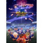 『イナズマイレブン オリオンの刻印』Blu-ray&DVD BOX発売...