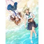 『八月のシンデレラナイン』小説版オリジナルストーリーが発売!