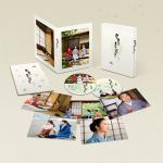 映画『日日是好日』Blu-ray&DVD6月4日発売、特典ディスク付き...