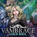 膨大なシナリオで贈る横スクロールRPG「ヴァンブレイス:コールドソウル...