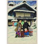 『モブサイコ100』完全新作OVA Blu-ray&DVD発売決定