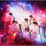 【先着特典あり】GOT7 4th Mini Album『LOVE LO...