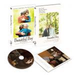 映画『ビューティフル・ボーイ』Blu-ray&DVD 2019年9月3...