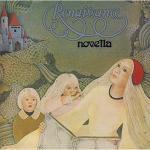 圧巻のシンフォニックロック絵巻 ルネッサンス 1977年『お伽噺』3C...