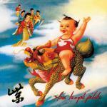 ストーン・テンプル・パイロッツ 名盤『パープル』25周年記念盤!