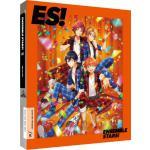 TVアニメ『あんさんぶるスターズ!』Blu-ray&DVD 発売中