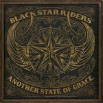BLACK STAR RIDERS ニューアルバム!