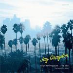 エアプレイで一時代を築いたジェイ・グレイドン 70年代未発表音源集が日...