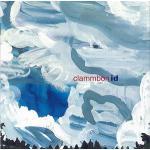 クラムボン20周年記念 ワーナー期3作品がアナログレコード化決定