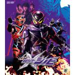 「仮面ライダージオウ スピンオフ RIDER TIME」Blu-ray...