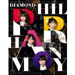 「きみゆき」ライブ映像を公開!『ももいろクリスマス2018』DVD・ブ...