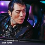 矢沢永吉 7年ぶりのニューアルバム『いつか、その日が来る日まで...』...