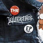 LOVEBITES デビュー作がアナログ盤でリリース