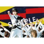 欅共和国2018 DVD・ブルーレイ 8月14日発売!