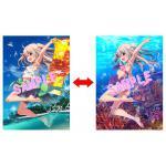 【早期予約特典あり】『Fate/kaleid liner Prisma...