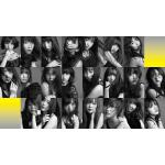 AKB48  56thシングル 『サステナブル』 2019年9月18日...