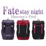 劇場版「Fate/stay night [Heaven's Feel]...
