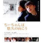 仲里依紗×林遣都共演映画『ちーちゃんは悠久の向こう』初Blu-ray化...