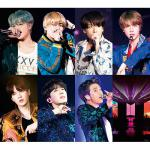 BTS初のドームツアー『BTS WORLD TOUR 'LOVE YO...