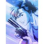 『劇場版シティーハンター <新宿プライベート・アイズ>』Blu-ray...