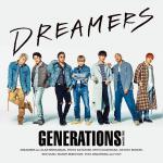 GENERATIONS 全員主演!ドラマ仕立てのMV公開!シングル 『...