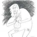 Nulbarich 最新アルバム『Blank Envelope』が2L...