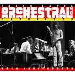 フランク・ザッパ 1979年『Orchestral Favorites...