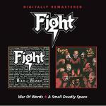 FIGHT 1st&2ndリマスターセット!