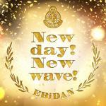 EBiDAN THE LIVE 2019 オープニングテーマソング「N...