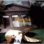 冨田ラボ『シップビルディング』がWジャケ仕様のアナログ盤でリイシュー