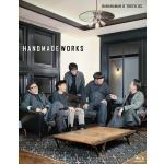 バナナマン×東京03『handmade works 2019』Blu-...