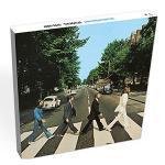 ビートルズ『アビイ・ロード』50周年デラックス盤