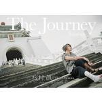 桜村眞(和楽器バンド/m.a:ture)台湾で撮影した写真集を発売