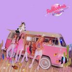 Red Velvet 韓国ニュー・ミニアルバム『'The ReVe F...