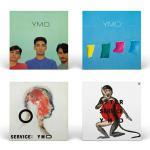 「YMO40」最終章!名盤再発プロジェクト第4弾、間もなくリリース