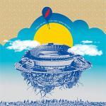 グレイトフル・デッド 完全未発表ライヴ音源&映像14CD+ブルーレイ2...