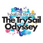 「LAWSON presents TrySail Live Tour 2019