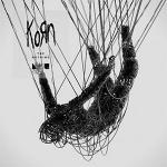 ヘヴィネス、限界のその先へ— KORN 3年ぶり最新アルバム『Noth...