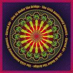 カーヴド・エア 2015年の結成45周年記念ライヴが2CD完全盤で初音...