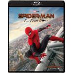 映画『スパイダーマン:ファー・フロム・ホーム』Blu-ray&DVD1...