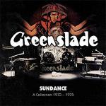 グリーンスレイド『Live:1973-1975』が最新リマスター&ボー...