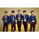 CUBERS メジャー2ndシングル『妄想ロマンス』Loppi・HMV...