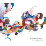 【再入荷】Hydeout Productions 初ベストコンピ『Fi...