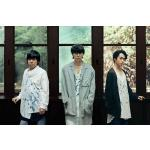 RADWIMPS 『天気の子 complete version』発売決...